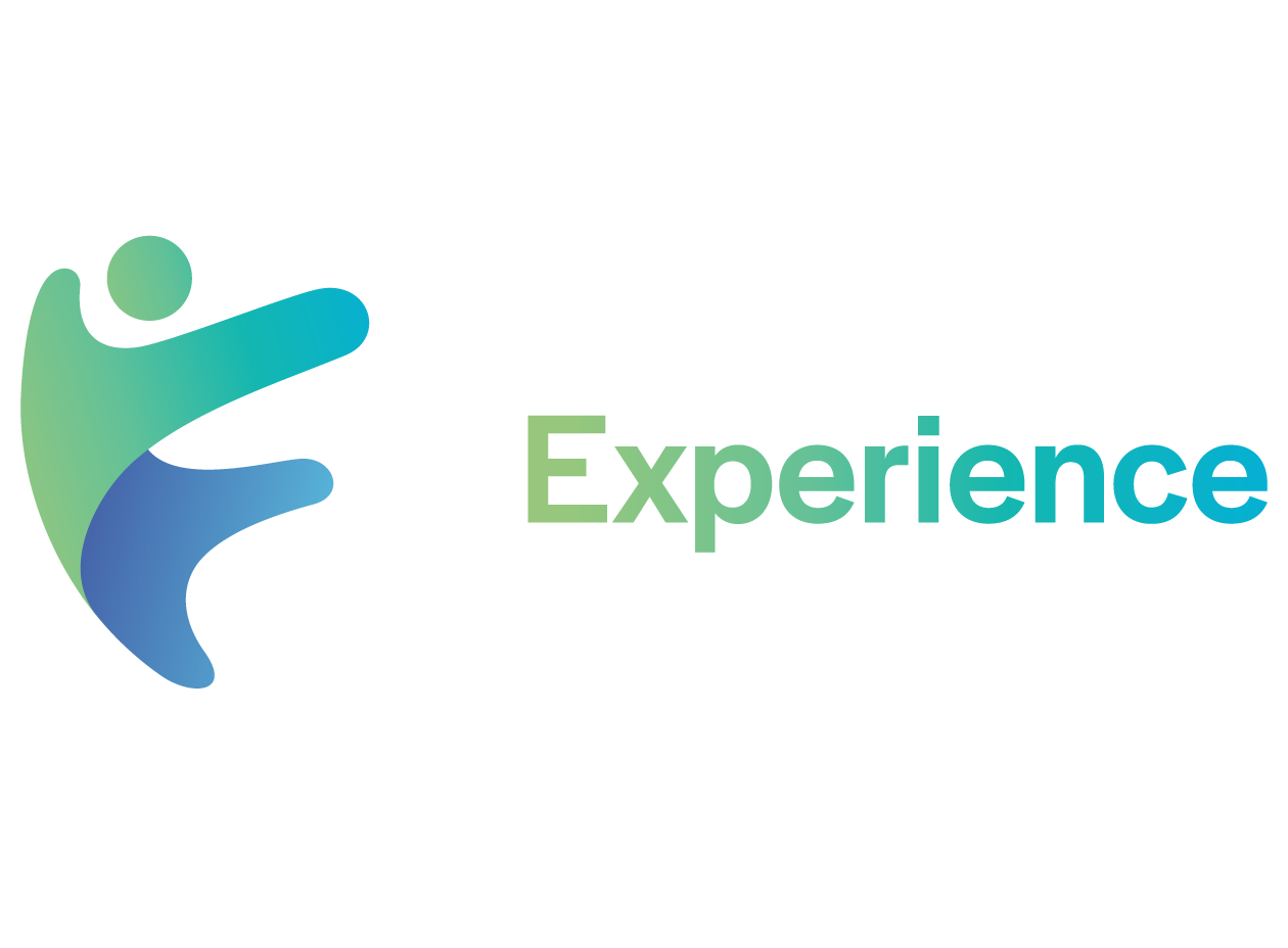 Official home of National Customer Service Week